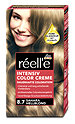 réell'e Intensiv Color Creme Sahara Hellblond