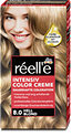 réell'e Intensiv Color Creme Hellblond