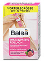 Balea Warmwachs Roll-On