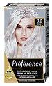 L'Oréal Récital Préférence Premium-Intensiv-Glanz Farbe