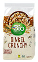 dmBio Dinkel Crunchy Müsli