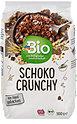 dmBio Schoko Crunchy Müsli