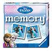 Ravensburger Memory Frozen