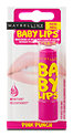Maybelline Baby Lips Pink Punch Lippenpflege