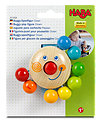 Haba Buggy-Spielfigur Clown