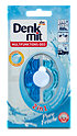 Denkmit 2in1 Mulitfunktions-Deo Pure Frische