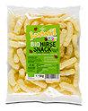 Rosenfellner Mühle jammi! Bio Hirse Snack for Kids