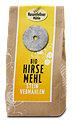 Rosenfellner Mühle Bio Hirsemehl steinvermahlen
