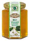 Wald & Wiese Bio Sommer Linden Honig