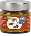 Pölzer Bio Feigen Honig Senf