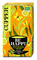 Cupper Be Happy Tee
