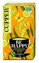 Cupper Be Happy Tee