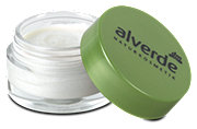 alverde Highlighter