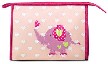 Kindertasche Elefant