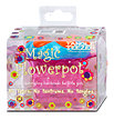 Tangle Teezer Haarbürste Magic Flowerpot lila
