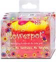 Tangle Teezer Haarbürste Magic Flowerpot pink