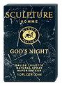Nikos Sculpture Homme God's Night EdT