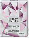 Replay Stone Supernova For Her EdP