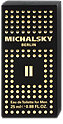 Michalsky Berlin II Men EdT