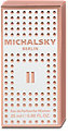 Michalsky Berlin II Women EdP