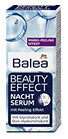 Balea Beauty Effect Nachtserum