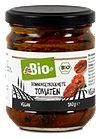 dmBio Sonnengetrocknete Tomaten