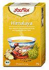 Yogi Tea Himalaya Tee