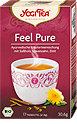 Yogi Tea Detox Tee