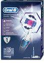 Oral-B 4000 SmartSeries 3D White elektrische Zahnbürste