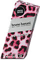bruno banani No Limits For Her EdT