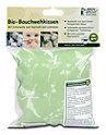 Grünspecht Bio-Bauchwehkissen