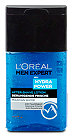 L'Oréal Men Expert After-Shave Lotion Hydra Power