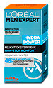 L'Oréal Men Expert Hydra Power Non-Stop Feuchtigkeitspflege