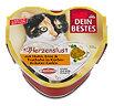 Dein Bestes Katzenfutter mit Huhn, Ente & Truthahn in Gelee
