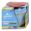 glade Duftkerze Sparkling Wonder Winter Flowers
