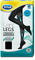 Scholl Light Legs Strumpfhose 60 DEN