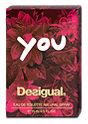 Desigual You EdT