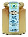 Wald & Wiese Bio Honig mit Propolis