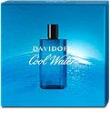 Davidoff Cool Water Duftset