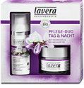 lavera Pflege-Duo Tag & Nacht Geschenkset