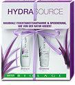 Matrix Biolage Set Hydrasource Shampoo & Conditioner
