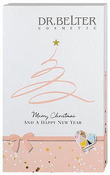 Dr. Belter Cosmetic Adventkalender