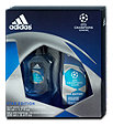 adidas Champions League Star Edition Duftset Duschgel & EdT