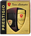 Tonino Lamborghini Prestigio Duftset Duschgel & EdT