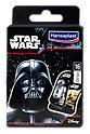 Hansaplast Star Wars Kinderpflaster