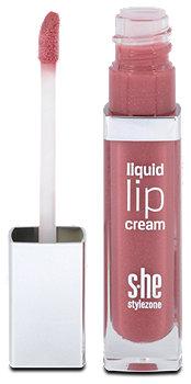 s.he stylezone liquid Lipcream