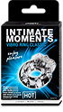Hot Intimate Moments Vibrationsring Classic für sie & ihn