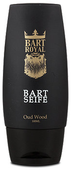 Bart Royal Bart Seife Oud Wood