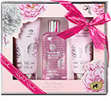 Raphael Rosalee Pink Peony Geschenkset