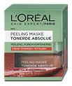 L'Oréal Skin Expert Peeling Maske Tonerde Absolue